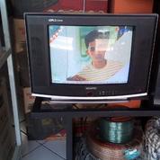 TV Tabung DEVATEC 14Inch