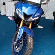 Yamaha R15 Vva 155 Cc ( Baru / 2019 )