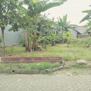 Tanah Kavling Lokasi Premium Islamic Village Karawaci Tangerang