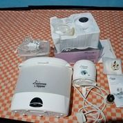 Tomme Tippee Electric