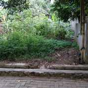 Tanah Desa Bojong Cikupa Luas 230 M2