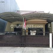 Rumah Murah Pantai Mentari Pasific Regency