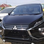Mitsubishi Xpander GLS Manual | Spesifikasi Xpander | Dealer Resmi Xpander
