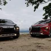 Mitsubishi Xpander Dp Hanya Belasan Juta Saja