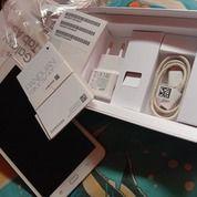 Samsung Tab Galaxy A6