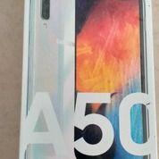 Samsung 50a 6/128 Gb Baru 4.100.000 Nego