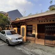 Rumah Siap Huni Di Ciomas Type 160
