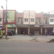 Ruko STPI Curug Tangerang