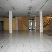 Ruko Gandeng 2 Di Jalan KH Noer Ali Jakasampurna Bekasi Barat