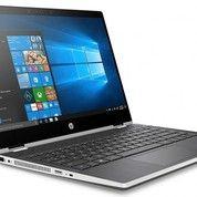 Laptop Masih Mulus Banget