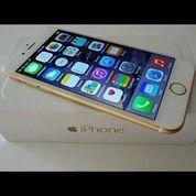 Iphone 6 32gb Ori Ibox