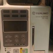 Infus Pump Terumo