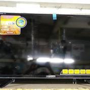 "LED TV Polytron CINEMAX 32"" TIpe 32TS1503"