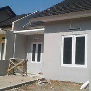 Rumah Free Cutom Bangunan