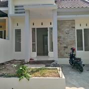 Rumah MURAH Alam Dieng Residence
