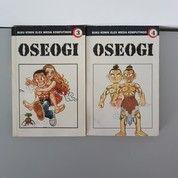Komik Oseogi Eks KOLPRI