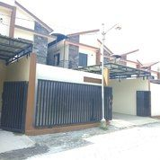 Kost Ready Full Furniture Di Menoreh Sampangan Semarang