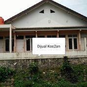 Rumah Kos-Kosan, Jl. Raya LT Agung