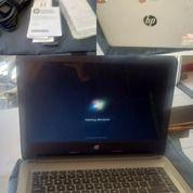 Notebook HP 14-AN029AU