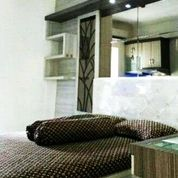 Apartemen Gunawangsa Merr Studio Full Furnish