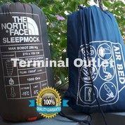 Paket Lazybag + Sleepmock