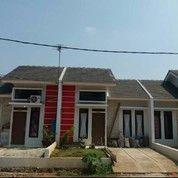 'Nol DP,Free Biaya Proses, Cluster Strategis Tahap 3 Progres Pembangunan Kecamatan Setu'