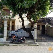 Rumah Bagus Luas Dekat Fasilitas Umum Dan Perkantoran
