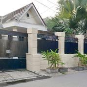 Rumah Bagus Luas Murah Di Kreamat Jati