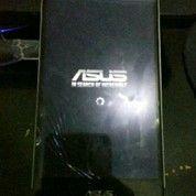Asus Zenfone M3 Max