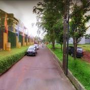 Tanah - TB Simatupang, Pasar Minggu, JORR, Gabus Raya, B.II, B2, Jakarta Selatan