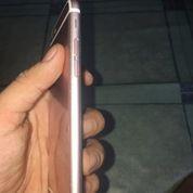 Iphone 6S 32Gb Icloud
