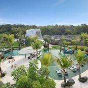 Villa Hotel Balangan, Bali. Investasi Menguntungkan. Siap Huni