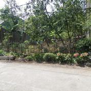 Tanah Untuk Rumah Tinggal Dalam Komplek Asri Dan Nyaman Bandung Utara