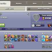 Clash Of Clans (Coc)Th 11