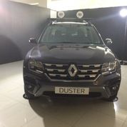 Renault Duster 1.5 AT New