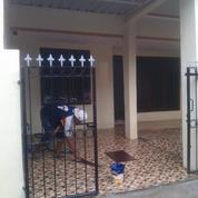 Rumah Siap Huni Di Bronggalan Sawah