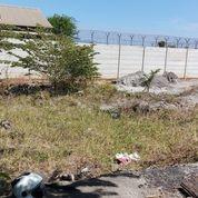 Tanah Potensial Di Jalan Raya Gede Bage Kotak Lebar 20mtr