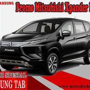 Promo Mitsubishi Xpander Terbaru