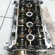 Cylinder Head Assy Avanza 1.5cc