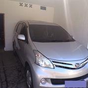 Mobil Xenia Type R ( Silver ) Thn 2013 (D) Kodya Bandung
