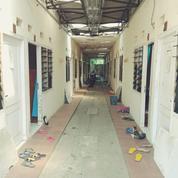 Kostan Strategis 20 Pintu Yang Menguntungkan Di Taman Yasmin