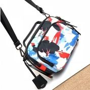 Sling Bag For Woman TUMI