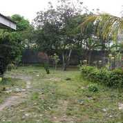Tanah Kotak Dekat Rumah Botol Cigadung 5 Menit Ke Dago