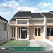 Villa Indah Pagentongan Dekat Stasiun Kota Bogor
