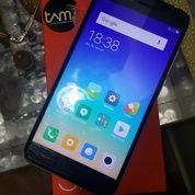 Xiaomi Redmi Note 5a Garansi Tam
