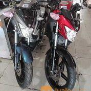 Dp 1 Juta Vixion R Yamaha