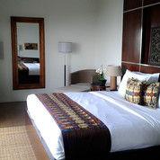 Resort Mewah Harga Fantastic
