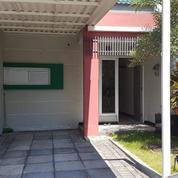 Rumah Sukolilo Dian Regency Full Furniture