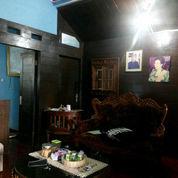 BU Kosan Di Kawasan Ramai Di Ciganitri Bandung