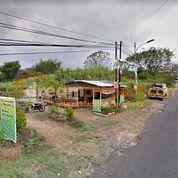 DREAMPROPERTI | Tanah Poros Joyo Agung Malang